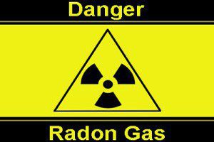 Radon-gas-landlord-association-article