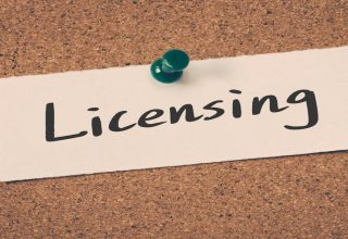 The-bla-licensing-report