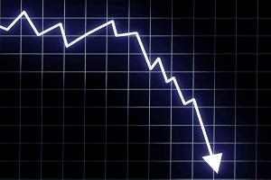 housing market on decline 2019