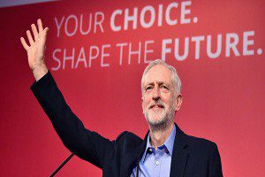labour-actavist-the-bla-recent-news