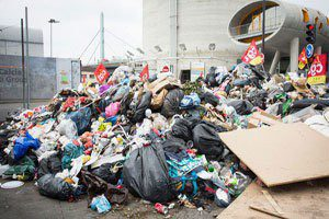 landlords-association-rubbish-crime