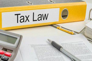 tax-law-british-landlords-association-latest