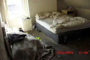 the-BLA-News-slum-landlord