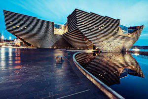 dundee-house-british-landlords-association-report