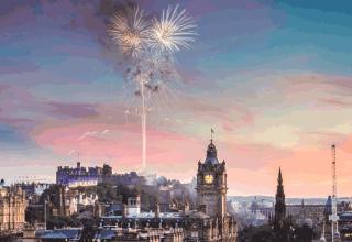 edinburgh-british-landlords-association-report