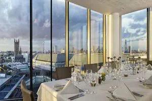 london-british-landlords-association-property-report