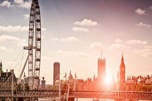 london-mayor-planning-british-landlord-association-reports-2018