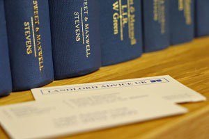 LANDLORD ADVICE UK CRAWLEY WEST SUSSEX