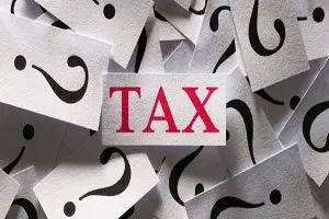 new-tax-law-british-landlords-association-the-bla-news
