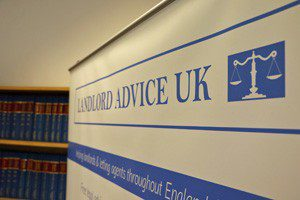 landlord-advice-uk-tenant-eviction-crawley