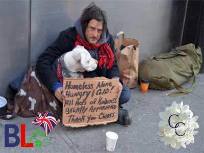 the-bla-homeless-afs