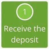2019-tenant-deposit-scheme-tds