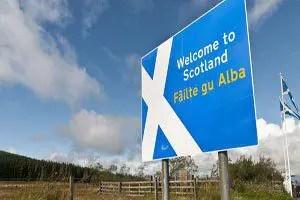 BLA SCOTLAND NEW LIGISLATION FRAME CIH SMALL