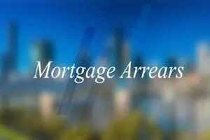 the-bla-morgage-arrears-small