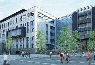 New-development-bristol