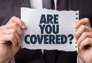 AFS british landlords association insurance cover