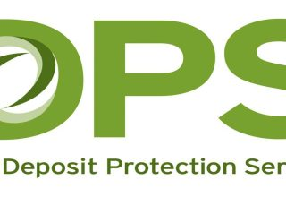 The BLA DPS deposit protection 2019