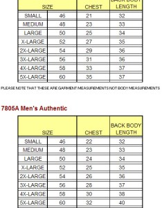 Ncaa sizing chart football jerseys also size charts rh hawkeyefanshop