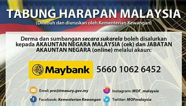 tabung-harapan-malaysia.jpg