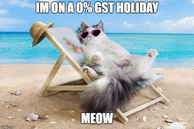GST Holiday.jpg