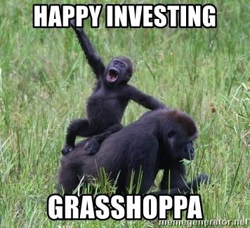 happy-investing-grasshoppa