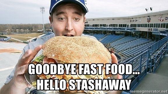 goodbye-fast-food-hello-stashaway