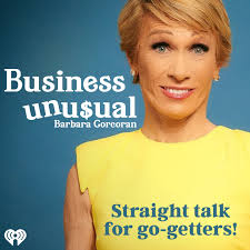 Business Unusual.jpg