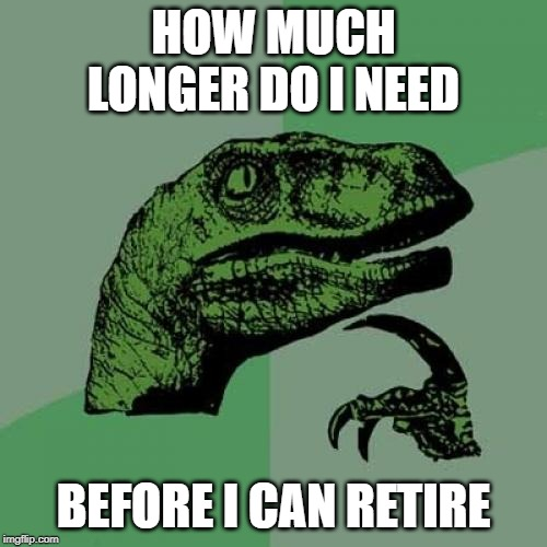 Retire Net Worth.jpg