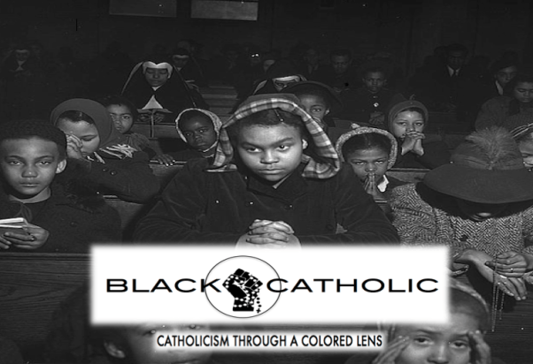 cropped-BLACKCATHOLIC-CLEAN-cover-pic
