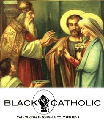 Happy Feast of St. Joseph, Spouse of the Virgin Mary!