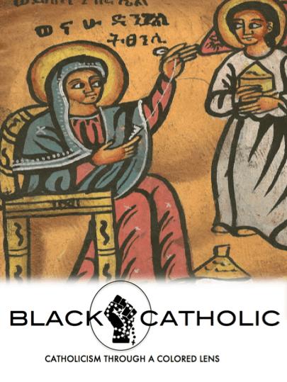 Happy Birthday Mama Mary! – The Feast of the Nativity of Mary