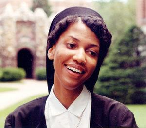 Black (And Catholic) Like Me 7: Servant of God Sr. Thea Bowman – Black Catholic Soul Sister  (Black Catholic History Month 2019)