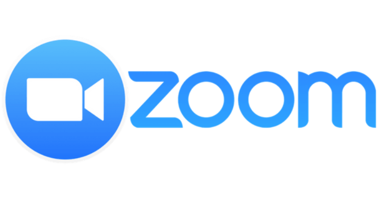 How To Secure Your Zoom Meetings