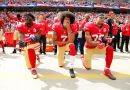 Are Sports Used As Another Way To Control Black People?