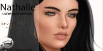 nathalie-appplier-catwa-dselles-exclu-the-black-dot