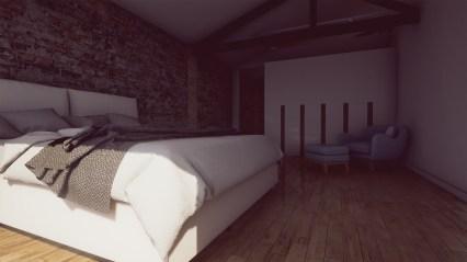 oliva_house_16