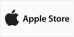Apple Black Friday Sale 2017