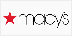 Macys-Black-Friday-deals-2017