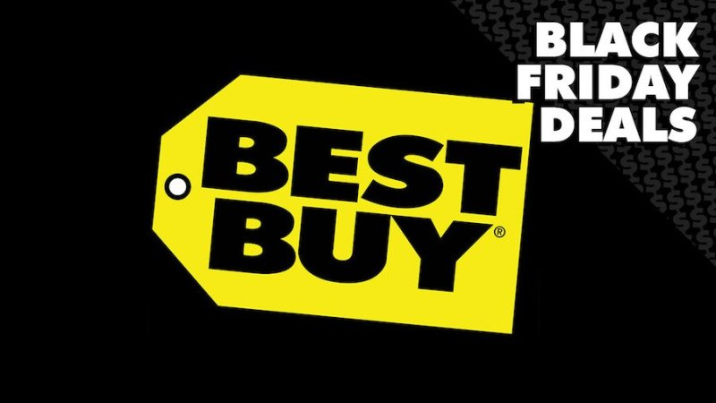 bestbuy Black Friday deals and sales 2017