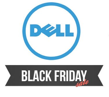dell black friday 2017