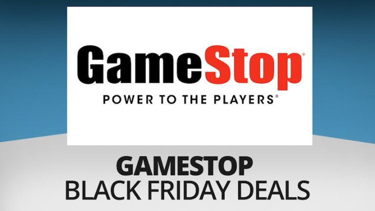 GameStop Black Friday 2020: Best Deals on Xbox, PS4, Games, Accessories and more.