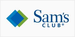 sams-club-black-friday-deals-2017