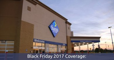 samsclub black friday 2017