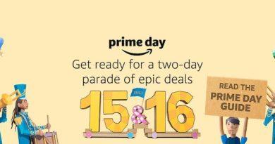 prime_day_2019_deals