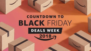 amazon_early_black_friday_deals_2018