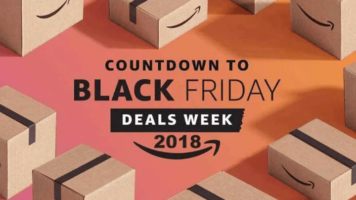 amazon_early_black_friday_deals_2018