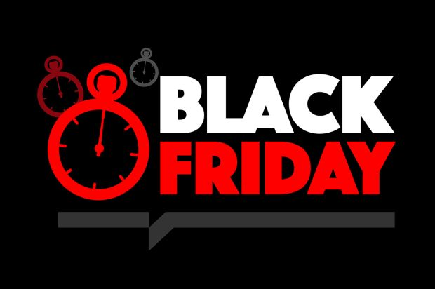 black-friday_2018_store_hours