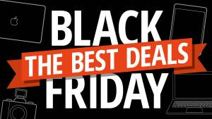 Black-Friday-Best-Deals-Offer-Discount