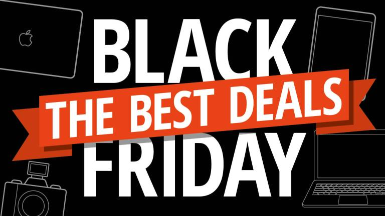 [Updated] Best Black Friday Deals 2020: The Ultimate Roundup