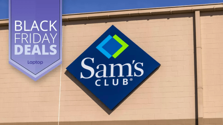 Sam's Club 2020 Black Friday Ad : New Nintendo Switch, Xbox, PS4, HDTV Deals And More [Updated]